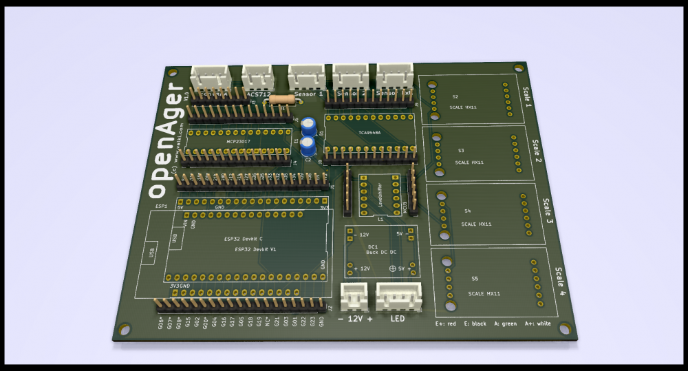pcb_front1.png